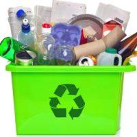 dati-raccolta-differenziata-differenze-smaltimento-rifiuti-nord-sud-video
