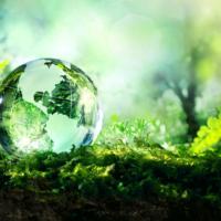 consulenza-ambientale-normativa-rifiuti